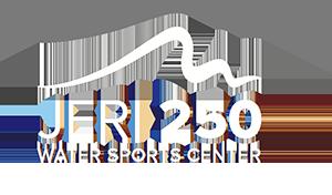 Jeri_250_logo_W