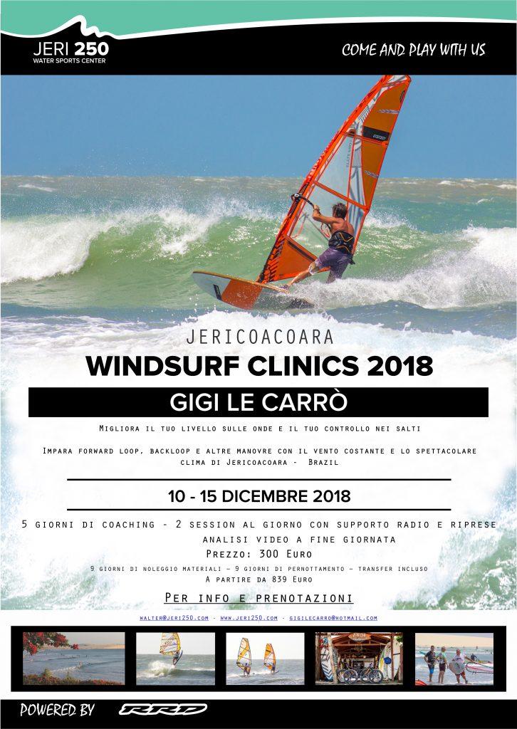 windsurf jericoacoara jeri250