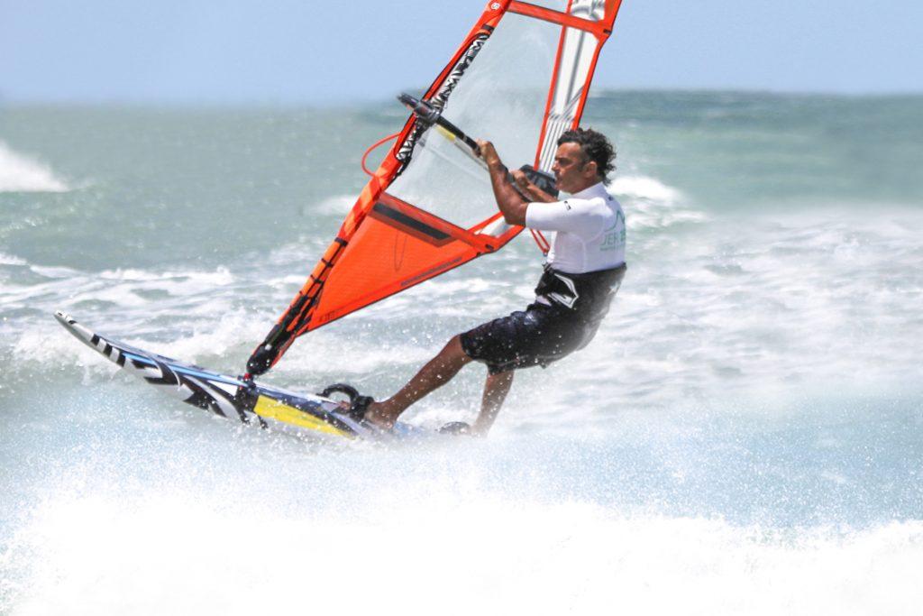 Windsurf Clinics Jericoacoara Jeri250