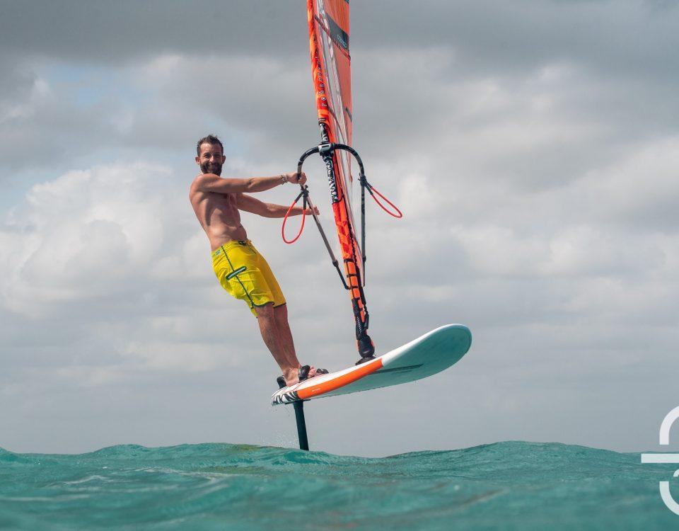 Jeri250 Windsurf jericoacoara windfoil